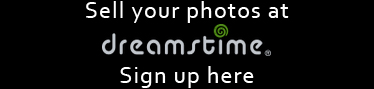 Sell at Dreamstime new
